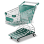 shoping_cart.png